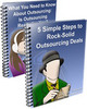 Thumbnail Outsourcing Deals - Special Reports (Master Resell Rights included)